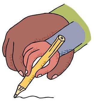 Descriptive Essay - Library - Descriptive Essay